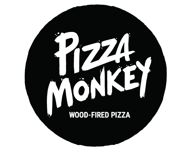 PizzaMonkey™ | Mobile Wood Fired Pizza | Bristol & The South West